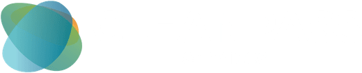 Clean Pass Services Logo
