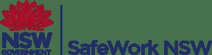 safework logo